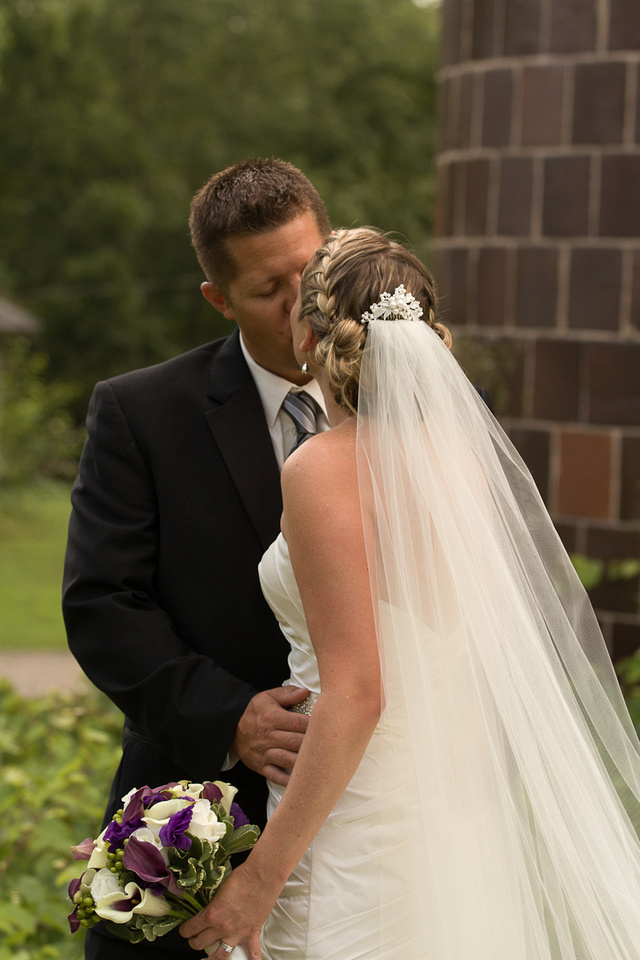 wedding photography in Western Mass