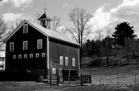 Iconic images from Western Mass Pioneer Valley